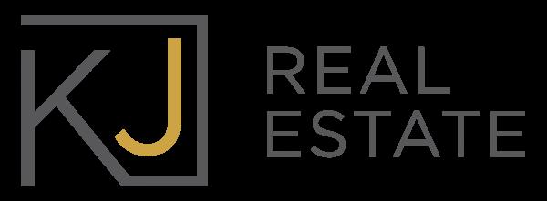 KJ Real Estate Group